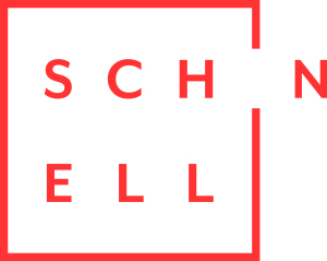 SCHNELL | Design & Photography